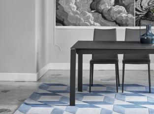 Stůl Menù