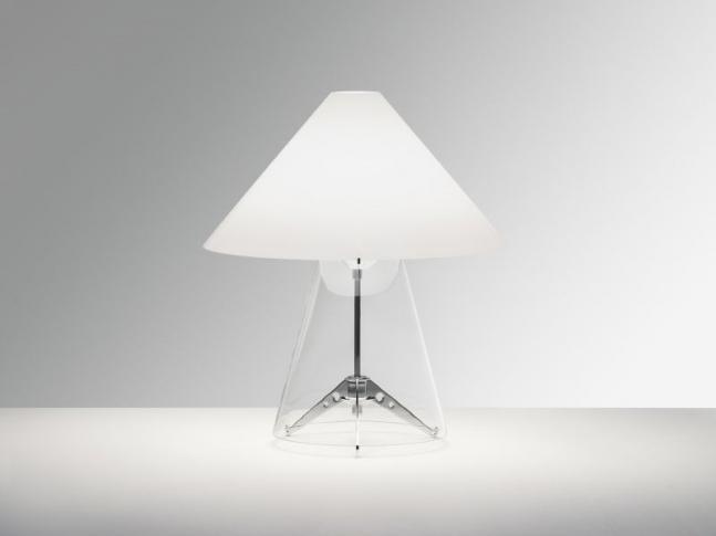 Lampa METAFORA