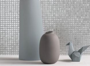 Mozaika Metal