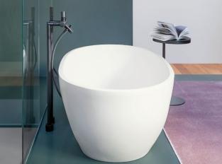 Vana Shui Comfort LivingTec