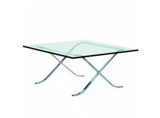 Mies Van Der Rohe Couch Table