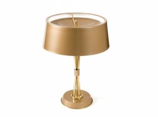 Miles - stolní lampa