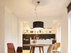 Stůl Maverick Milieu_MAVERICK_4F_tab_chr_oA_pol_KFF_ (5)