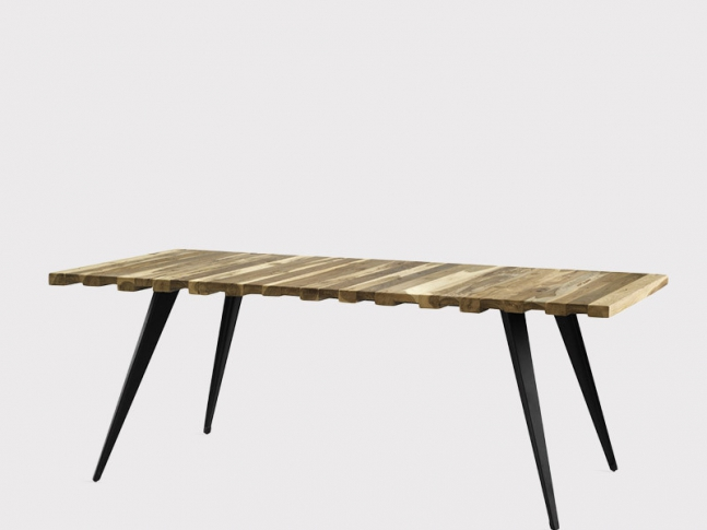 Mill Dining Table mill_table_2048x2048