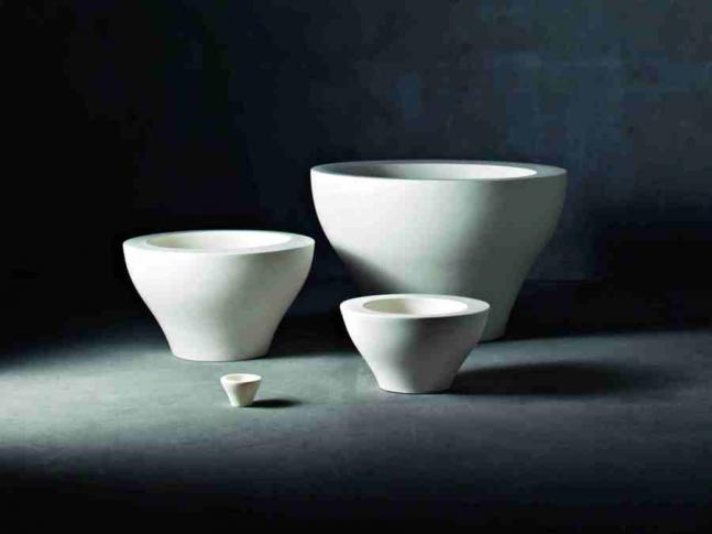 Serralunga Ming Pot