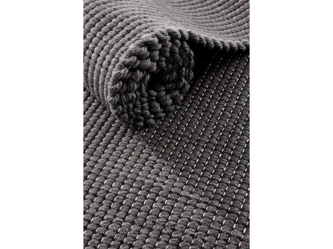 Duetto Carpet Minore_black