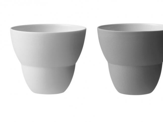 Šálky na kávu Vipp202 mM0Jxs_900x600_05663942a7873230
