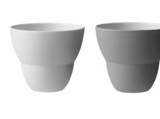Šálky na kávu Vipp202
