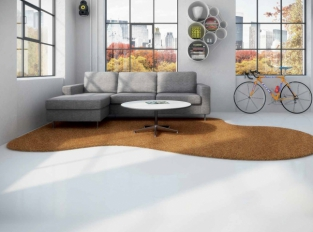 Fletco rugs - kusové koberce na přání