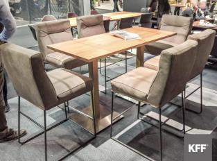 Stůl Modul plus