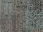 Kobercové čtverce modulyss Pixel