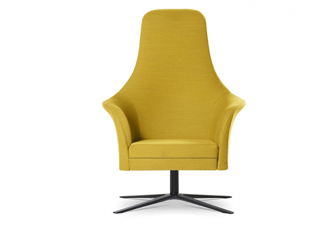 Marvin Armchair