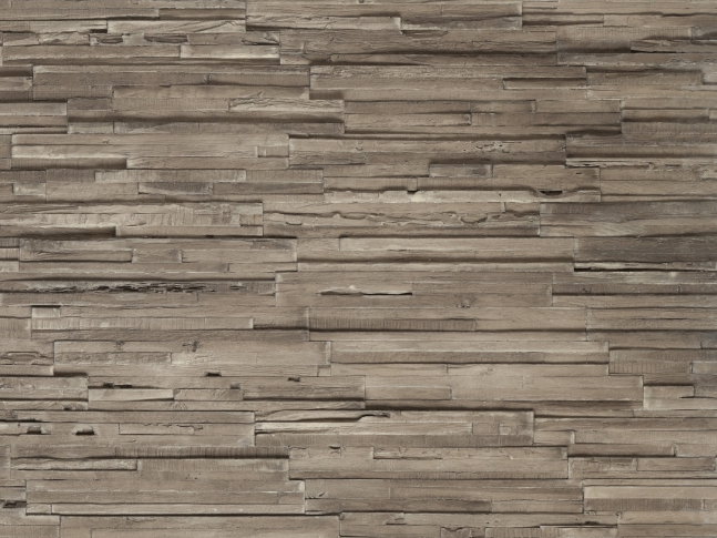 MSD Plywood anthracite