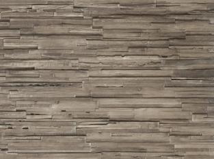 MSD Plywood