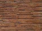 MSD Plywood avellana
