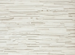 MSD Plywood Negra & Blanco