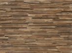 MSD Plywood nogal