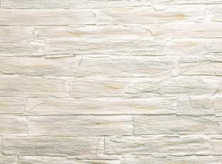MSD Labranza Blanca