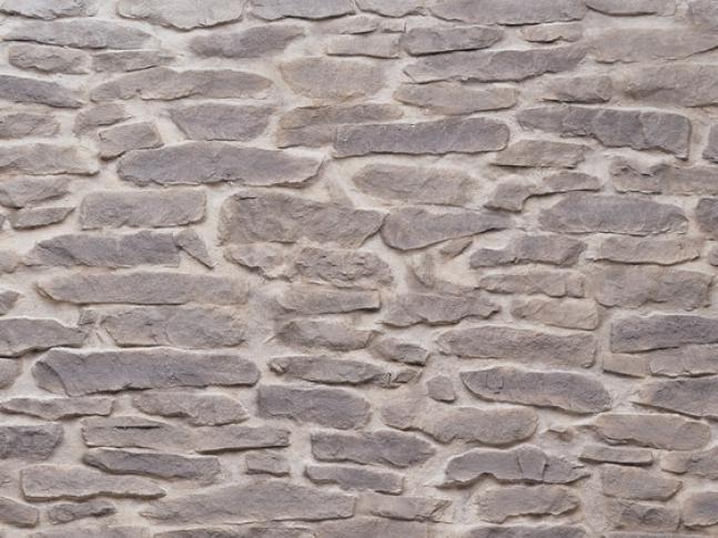 MSD Lajas gris