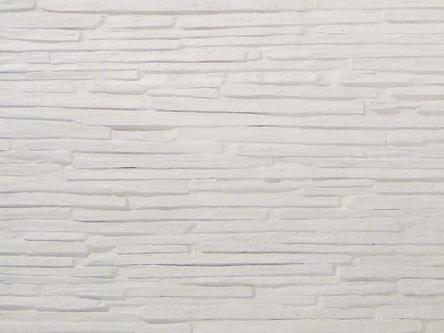 MSD Pirenaica blanca