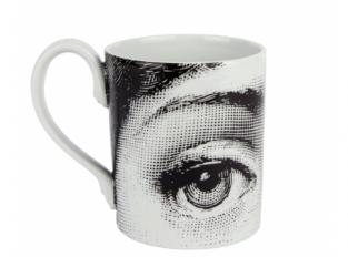 Mug Occhi