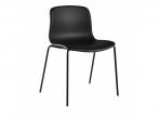 Židle HAY AAC17