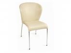 Židle Montis Calla
