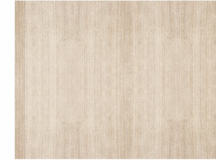Koberec Plain Grey