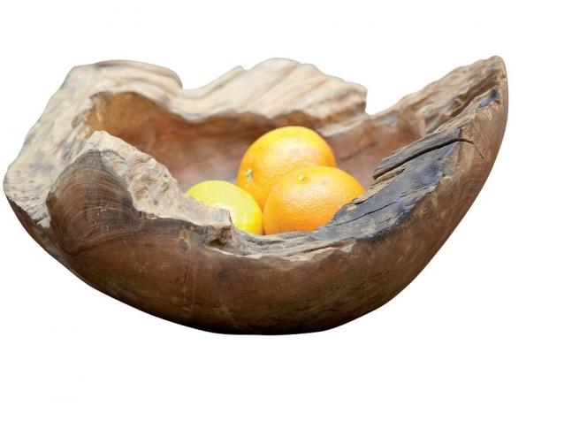 Natural Bowl Natural bowl