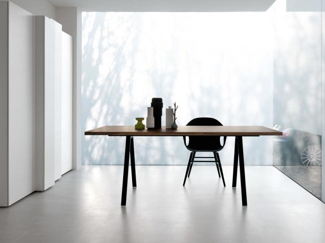 Pracovní stůl Neat