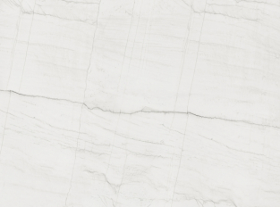 Neolith - Mont Blanc