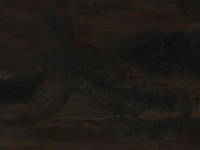 Neolith - Sofia Coprum
