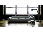 NeoWall Sofa NeoWall B