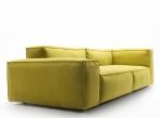 NeoWall Sofa NeoWall E