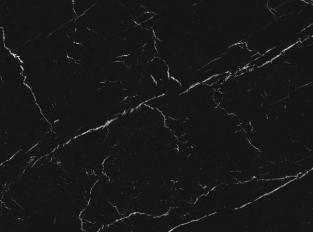 Neolith - Nero Marquina NM01