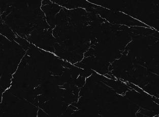 Neolith - Nero Marquina NM01R