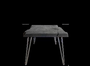 Stůl Nightingale