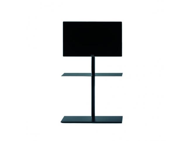 TV stolek Desalto Sail 301 A04 TV stolek Desalto Sail 301 A04