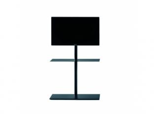 TV stolek Desalto Sail 301 A04