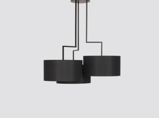 Lampa NOON 3