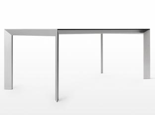 Rozkládácí stůl Kristalia Nori