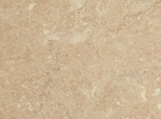 Nuance Classic Travertine
