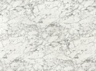 Nuance Turin Marble