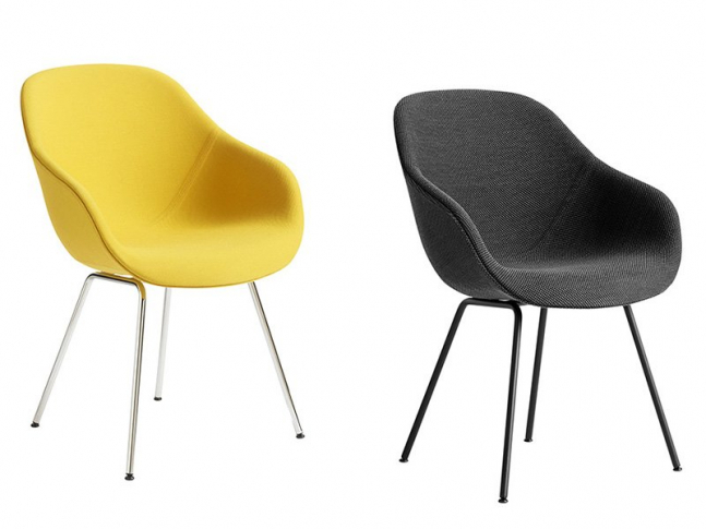 Židle Hay AAC127