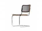 Židle Thonet S32 / S64
