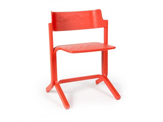 Židle HAY Ru