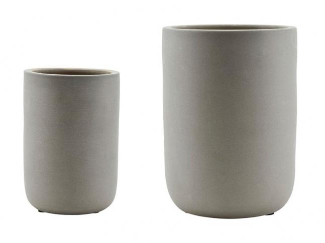 Kameninová nádoba Meraki Jar