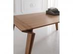 Rozkládací stůl Oblique