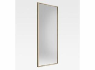 Zrcadla kolekce Island