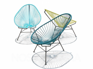 Ok Design křesla Acapulco Chair